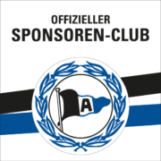 DSC Sponsorenclub Arminia Bielefeld